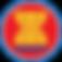 logo_asean.png