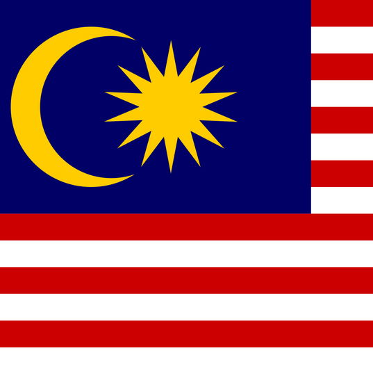 malaysia-flag-square.png
