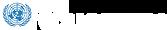 UNV-Logo-English-Negative-RGB.PNG
