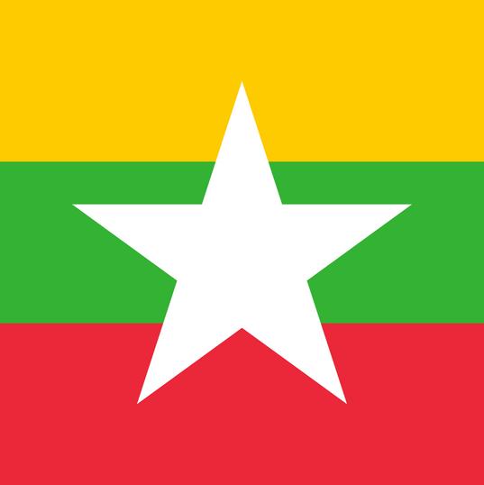 myanmar-flag-square.png