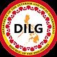DILG 4-A