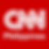 RPN9-CNN_Philippines_New_logo.png