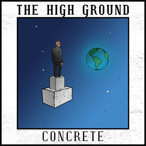 Concrete Cover Art.jpg