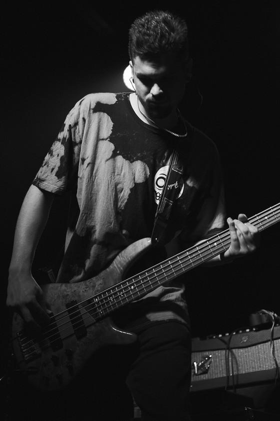 Photo Credit: Gabe Lugo Photos