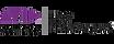 avid-cert-logo-mc-user.png