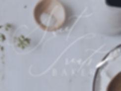 Sweet Treats Bakery- Brand Identity-01-0
