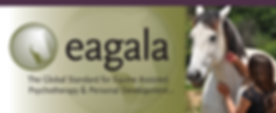 eagala picture.png