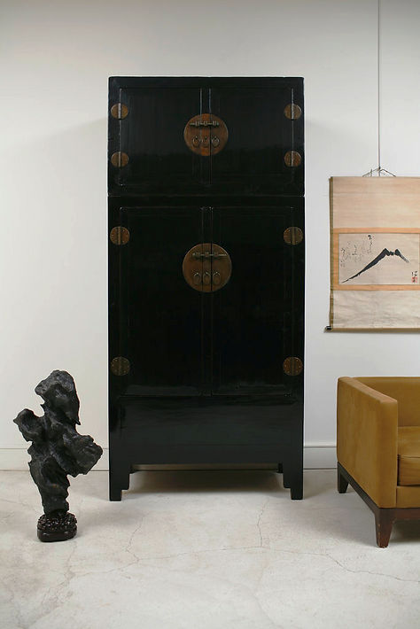 Galerie Captier
