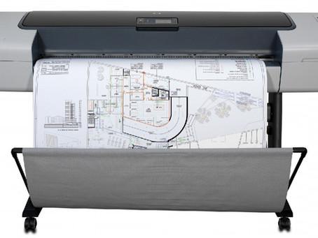 HP DJ-T1100