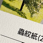 名片貼紙樣_201208_1.jpg