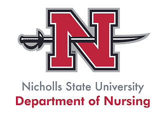 Nicholls State University_Department of