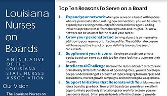 top reasons nurses serve on boards.png