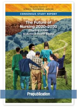 Future of Nursing 2020-2030 report.png