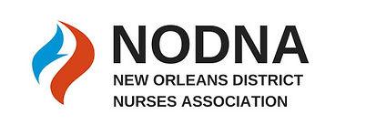 NODNA Logo.jpg