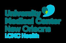 UMC new logo.png