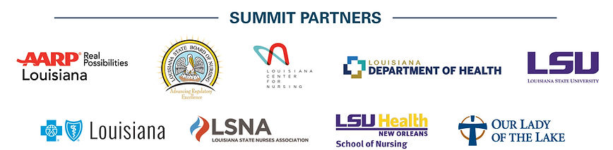 2020 culture of health summit partners.j
