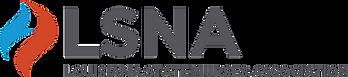 LSNA Logo (1).png