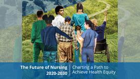 Future of Nursing 2020-2030 Webinar