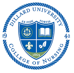 Dillard University College of NursingLOG