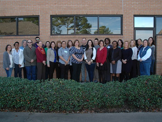 2015 Nurse Leader Institute