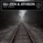 The Track - Qu-Zen & Athson.png