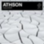 Aquiver - Athson.png