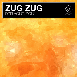 For Your Soul - Zug Zug.png