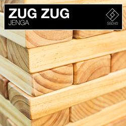 Jenga - Zug Zug.png