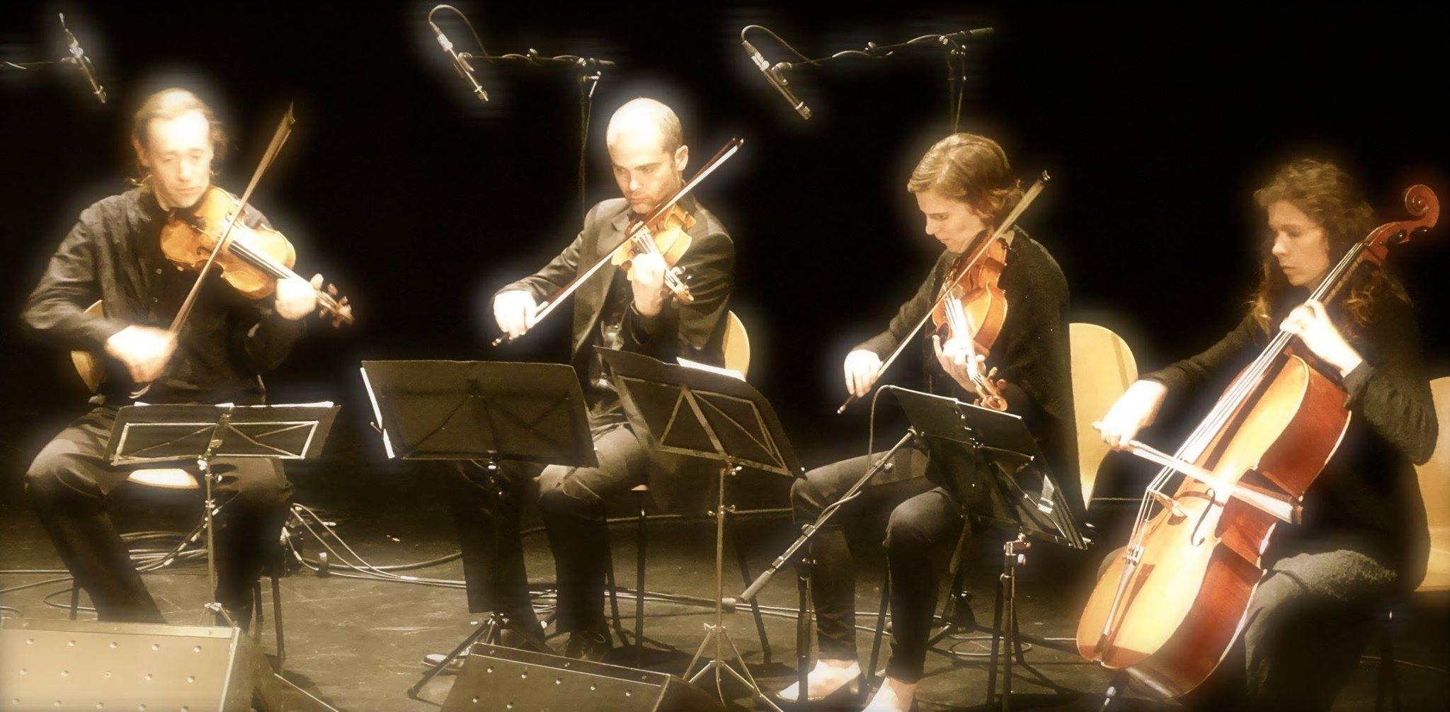 quatuor-herve.jpg