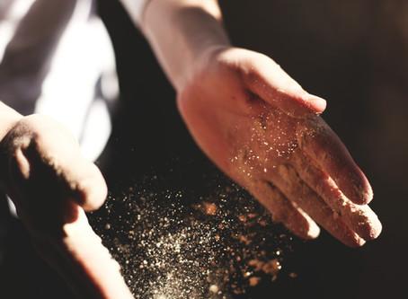 What Is A Faith Healer?