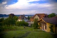 Glarisegg Aussicht.jpg