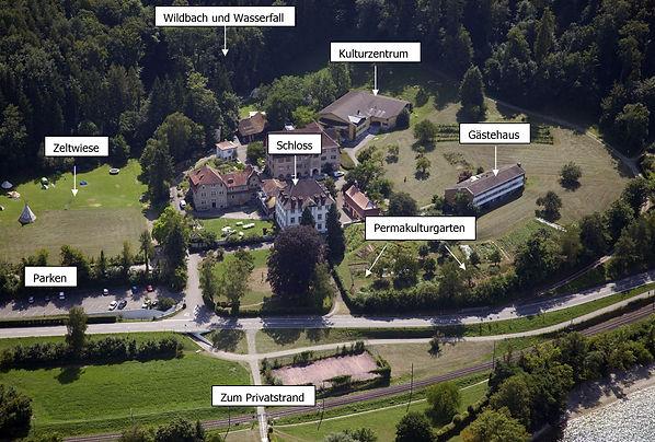Schloss_Glarisegg_Plan.jpg