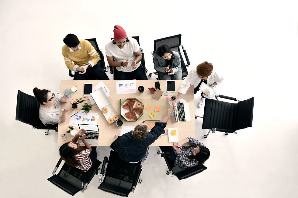 group-of-business-KED9N2V.jpg