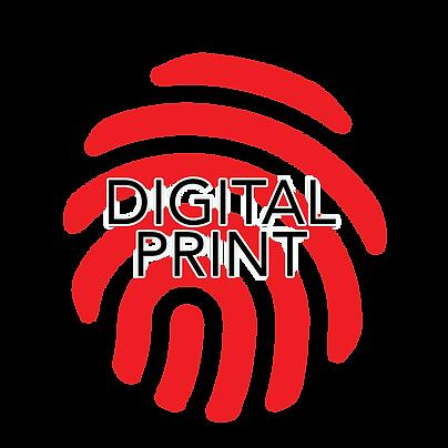 Digital print.png