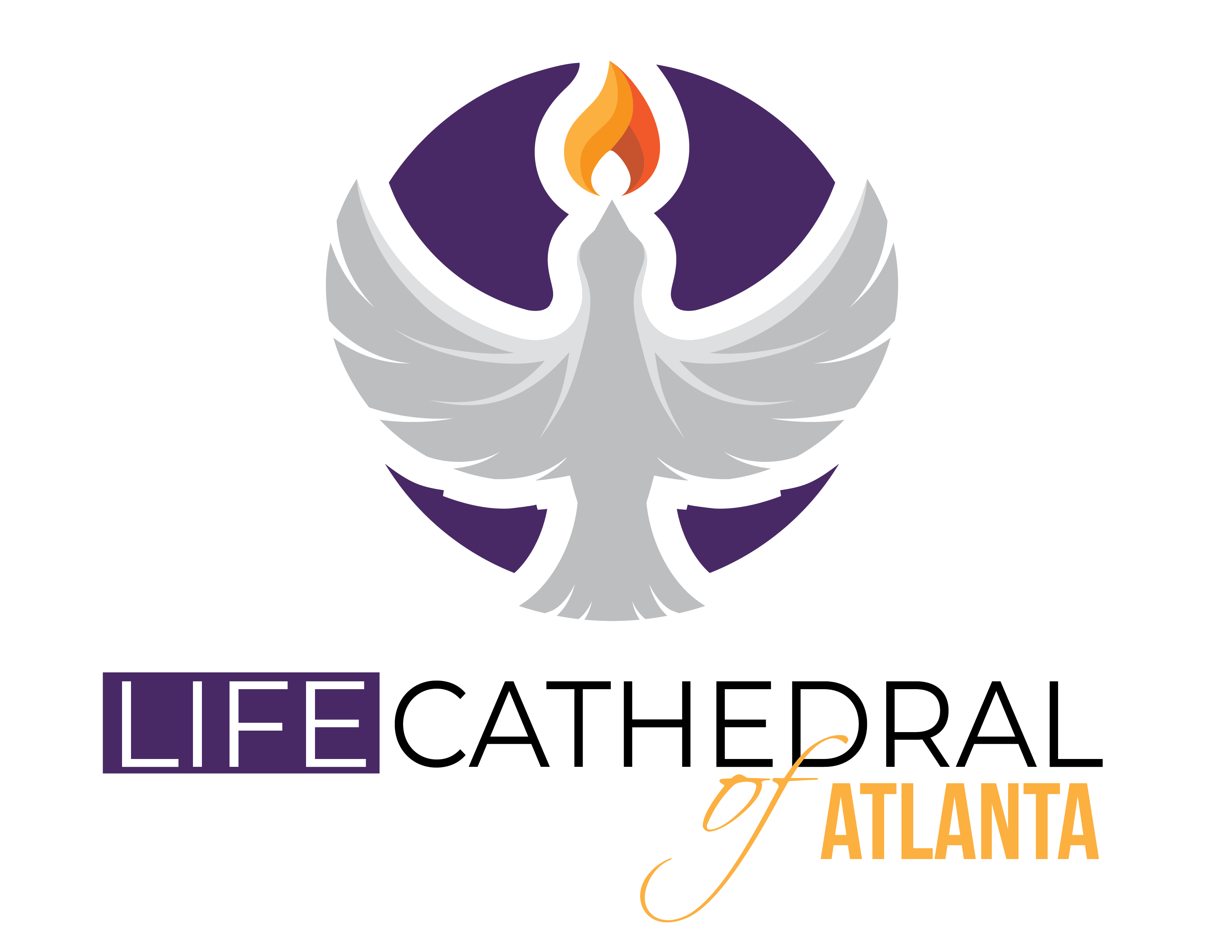 Life Cathedral_Logo-05