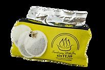 L36 - Mint Apple Tea.png