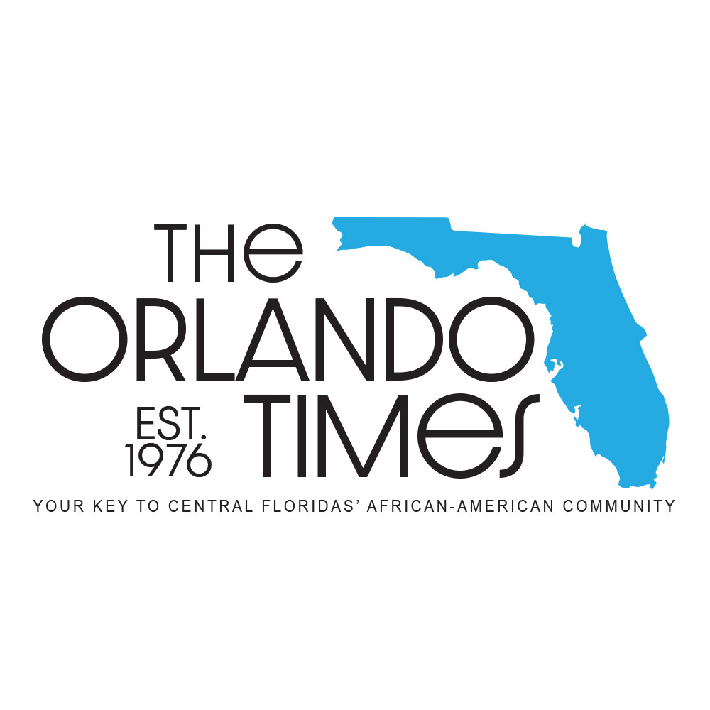 The Orlando Times