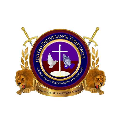 United Deliverance Tabernacle