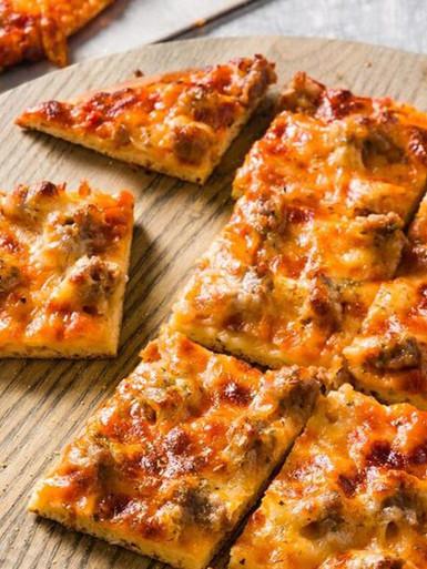 Mega Meat Pizza.jpg