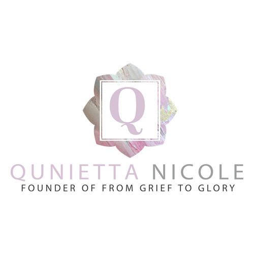 Quinetta Nicole