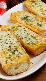 L23 - Cheesy Garlic Bread (2 pk).JPG