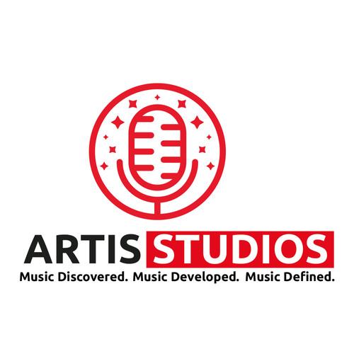 Artis Studios