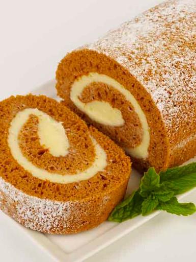 L10 - Pumpkin Cake Roll.jpg