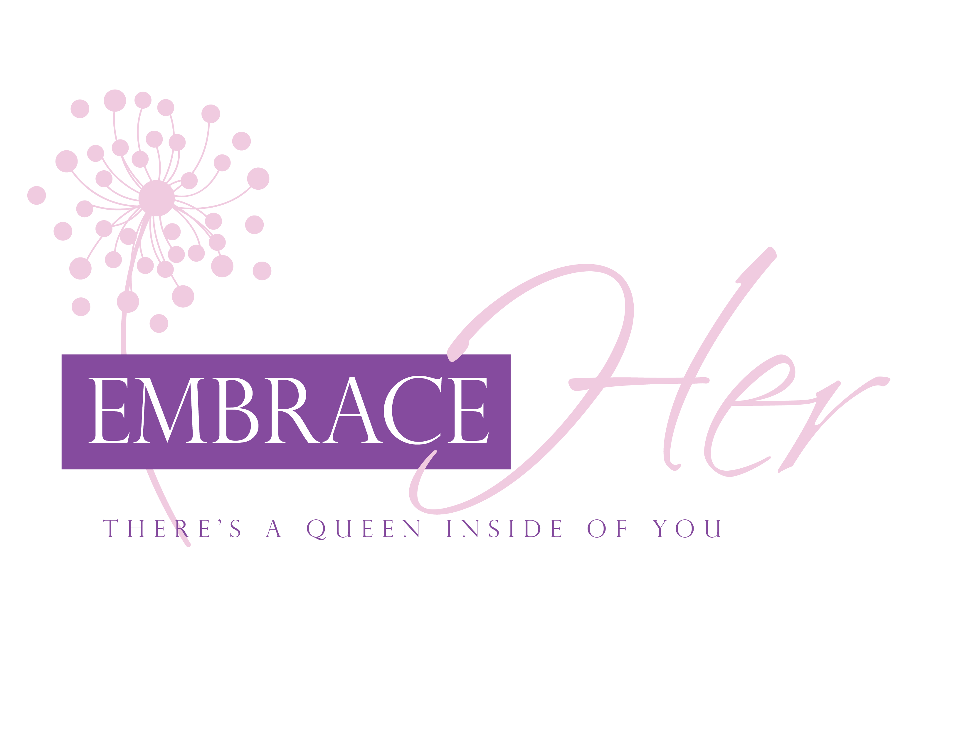 EMBRACE HER-01