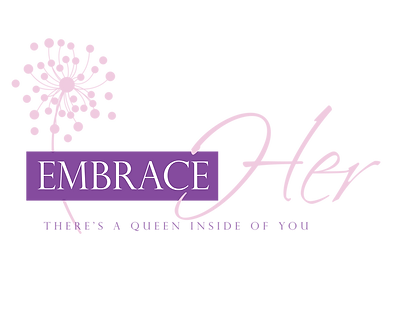 EMBRACE HER-01.png