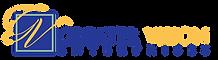GV_MAster Logo_GOLD-01.png