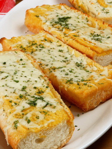 L23 - Cheesy Garlic Bread (2 pk).JPG