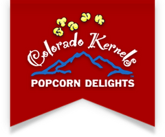 Colorado Kernels.png