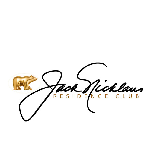 Jack Nicklaus Residence Club