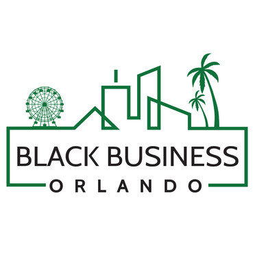 Black Business Orlando